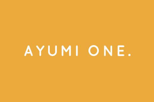 株式会社AYUMI ONE.を設立しました