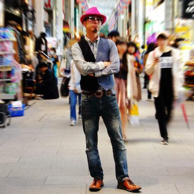 作曲家・細井聡司がSTRIKERS所属となりました。